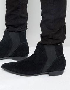 disfruta el precio más bajo calzado comprar bien 38 mejores imágenes de botas chelsea hombre en 2019 | Man ...