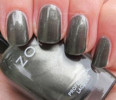 Zoya Flair Collection for Fall 2015 Swatches & Review: Tris