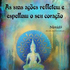 Reiki, Namaste, Buddha, Prayers, Poster, Fictional Characters, Inspiration, Gifs, Angel