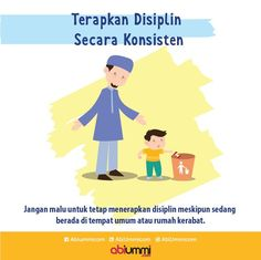 "agaimana rasanya?"" Ia masih belum matang Teaching Children Quotes, Quotes For Kids, Family Quotes, Teaching Kids, Gentle Parenting, Parenting Quotes, Kids And Parenting, Parenting Hacks, Instagram Funny"