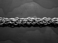 CHAINMAILLE WEAVES AND PATTERNS     !!! ВИДЫ ПЛЕТЕНИЙ С ХАРАКТЕРИСТИКАМИ !!!!