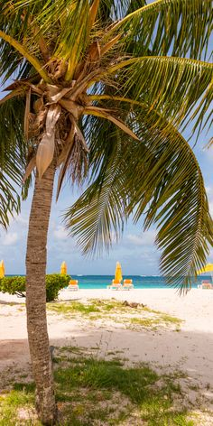 21 Things You May Not Know About Anguilla  I spent 3 days in Anguilla, the world's leading luxury island destination (as voted by the World Travel Awards). Come and discover why it's laid back vibe and hypnotic sapphire blue sea beckons holiday makers from all corners of the globe.