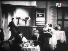 W starym kinie   Czy Lucyna to dziewczyna 1934
