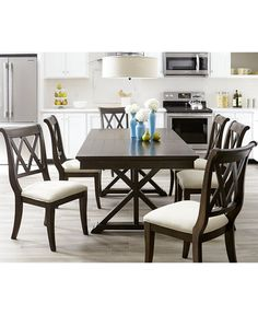 47 best kitchen table images rh pinterest com