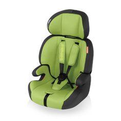 Scaun Auto Bomiko Auto L recomandat copiilor cu varste cuprinse intre 9 luni si 12 ani. Tapiteria scaunului este fabricata din materiale de calitate, este detasabila si lavabila iar spatarul se poate scoate, scaunul devenind astfel un inaltator. Scaunul auto Bomiko este conceput special pentru a oferi siguranta si confort bebelusului dumneavoastra, pe toata durata calatoriei cu masina.