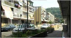 Pianura, ferito 29enne in via Brancaccio | Report Campania