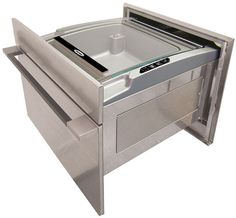 orved-family-cuisson-drawer-insert-vacuum-packing-machine.jpg