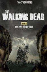 The Walking Dead – Todas Temporadas – Dublado / Legendado