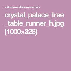 crystal_palace_tree_table_runner_h.jpg (1000×328)