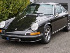 Oldtimer & Youngtimer kaufen und verkaufen - Classic Trader Porsche 964, Carrera, Automobile, Vehicles, Classic, Race Cars, Auto Racing, Car, Derby