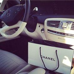 ❤ Chanel will always be in style ~ Loved by Danyka Collection ~