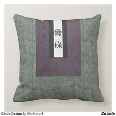 Rest your head on one of Zazzle's Home decorative & custom throw pillows. Accent Pillows, Decorative Throw Pillows, Design, Home Decor, Decorative Pillows, Homemade Home Decor, Design Comics, Decoration Home