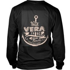 Best VERA! A GIFT FOR DAD - MOTHER ...-BACK Shirt #gift #ideas #Popular #Everything #Videos #Shop #Animals #pets #Architecture #Art #Cars #motorcycles #Celebrities #DIY #crafts #Design #Education #Entertainment #Food #drink #Gardening #Geek #Hair #beauty #Health #fitness #History #Holidays #events #Home decor #Humor #Illustrations #posters #Kids #parenting #Men #Outdoors #Photography #Products #Quotes #Science #nature #Sports #Tattoos #Technology #Travel #Weddings #Women