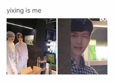 Image de exo, kpop, and kpop meme