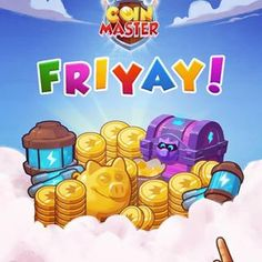 """Are you tired of having less and less Coin and Spins? Not anymore because with this Coin Master How do you get free spins for coin master? 𝘾𝙤𝙡𝙡𝙚𝙘𝙩 𝙁𝙧𝙚𝙚 𝙎𝙥𝙞𝙣 𝙇𝙞𝙣𝙠 𝙊𝙣 𝘽𝙞𝙤 Comment """"𝙇𝙤𝙫𝙚𝙏𝙝𝙞𝙨 𝙂𝙖𝙢𝙚"""" Daily Rewards, Free Rewards, Coin Master Hack, Free Website, Online Casino, Best Games, Free Games, Pin Collection, Revenge"""