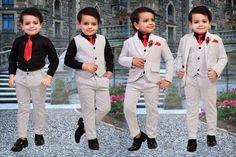 Fashion 2020, Kids Fashion, Stylish Baby Boy, Kids Wear Boys, Baby Boy Dress, Beautiful Children, Designer Dresses, How To Wear, Designer Gowns