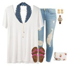 """""""•Once I was 7 years old