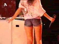 16.Stavento.Feat.Elena.Paparizou-Mesa.sou Mad Video Music Aw