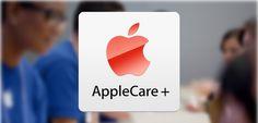 Italia multa a Apple por su garantía Apple Care poco clara - http://www.actualidadiphone.com/italia-multa-a-apple-por-su-garantia-apple-care-poco-clara/