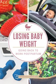 if you're a mom that tried breastfeeding to no avail and have given up but want to hear my plan of action for losing baby weight (w/ results), keep reading.