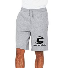Cannondale Pro Cycling Team Nate Brown Trousers Shorts XLarge *** For more information, visit image link.