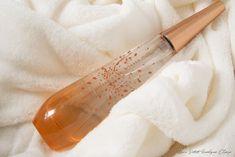 L'Eau d'Issey Pure Pétale de Nectar - Mon Petit Quelque Chose Issey Miyake Parfum, Quelque Chose, Rolling Pin, Switzerland