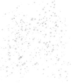 misc bubbles element png by dbszabo1.deviantart.com on @DeviantArt