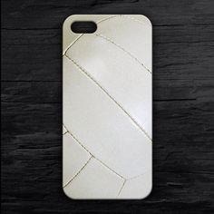 I need this case for my phone! Always the volleyball <3