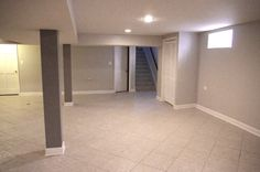 Finished basement perfect for in-law or au pair arrangement. Mary Lynn Calgaro 312-550-3423 elitetam.midwest@gmail.com