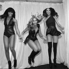 No matter what anyone says, Beyonce won the super bowl