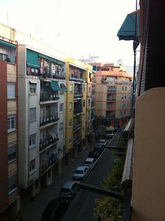 Benimaclet, Valencia