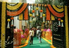 20 Ideas wedding decorations diy backdrop entrance for 2019