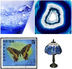 Trend Watch 2014: Its an Exciting Blue Day