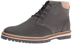 New product alert Lacoste Men's Mon... find it here http://shop.boroughkings.com/products/lacoste-mens-montbard-416-1-fashion-sneaker-chukka-boot?utm_campaign=social_autopilot&utm_source=pin&utm_medium=pin