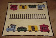 Crochetcetera and such: Crochet