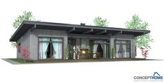 small-houses_06_house_plan_ch61.JPG