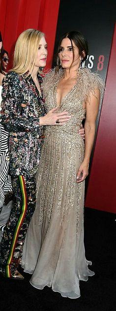 Panic! At The Disco, Cate Blanchett, Bridesmaid Dresses, Wedding Dresses, Sandra Bullock, Celebs, Celebrities, Lol, Style Icons