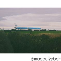 """See 234 photos and 118 tips from 6388 visitors to Leeds Bradford International Airport (LBA). """"Small airport which makes it a breeze to get from. Leeds Bradford, International Airport, Mountains, Nature, Travel, Naturaleza, Viajes, Destinations, Traveling"""