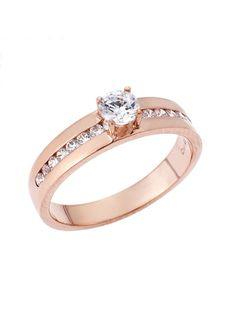 Wedding Ideas, Engagement Rings, Jewelry, Fashion, Enagement Rings, Moda, Wedding Rings, Jewlery, Jewerly