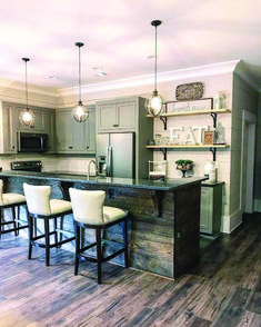Finest wood countertops detroit made easy