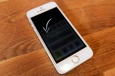 6 Simple Tips To Get More Out Of The iPhone You Probably Own