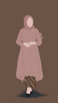 Friend Cartoon, Couple Cartoon, Girl Cartoon, Cute Muslim Couples, Muslim Girls, Islamic Posters, Islamic Art, Islamic Girl Pic, Casual Art