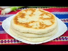 Moldovan food - videos on how to make. No Cook Desserts, Sweets Recipes, Cake Recipes, Cooking Recipes, Pastry And Bakery, Bread And Pastries, Pastry Cake, Baking Bad, Good Food