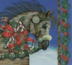 jingle bells, jingle bells, jingle all the way, oh what fun it is to ride on a one horse open sleigh....