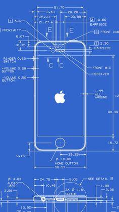 awesome apple iphone fond d'écran hd - 77
