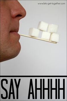 To balance 12 sugar cubes on a Popsicle stick held in your mouth for 3 seconds, before the 60 second timer goes off. Youth Group Activities, Youth Games, Youth Groups, Teen Games, Teen Activities, Babysitting Activities, Adult Games, Family Reunion Games, Family Games