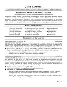 Sample Resume Summary Statement Resume Summary Statement Example  Httptopresumeresume