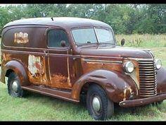 49 Rusty Old Trucks Ideas Old Trucks Trucks Abandoned Cars