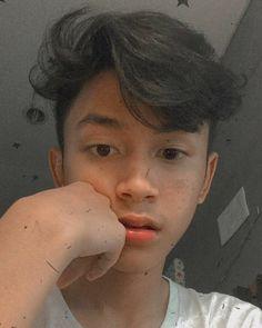 Cute Asian Guys, Cute Korean, Best Friend Photos, Best Friends, Pretty Boys, Cute Boys, 4 Wallpaper, Jimin Wallpaper, Bad Boy Aesthetic