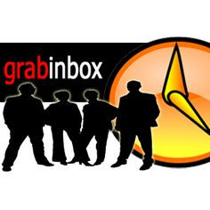 Social Networking Made Easy with GrabInbox Social Networks, Internet Marketing, Make It Simple, Seo, Blogging, Articles, Facts, Reading, Business